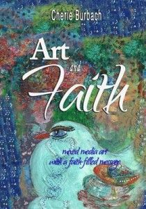 Art and Faith by Che