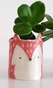Diy Garden Sculpture Clay Pots 38 Ideas For 2019 Diy Christmas Presents, Sculpture Clay, Garden Sculpture, Pot Plante, Diy Store, Outdoor Crafts, Diy School Supplies, Painted Pots, Succulent Pots