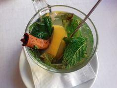 Оригинальный чай с двойным спектром действия - http://dolcebello.ru/napitki/goryachie-napitki/originalnyy-chay-s-dvoynym-spektrom-d/