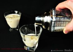 White Russian Drink White Russian Drink, Glass Of Milk, Coffee Maker, Kitchen White, Food, Coffee Maker Machine, Coffee Percolator, Coffee Making Machine, Essen