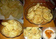 Greek Sweets, Apple Pie, Sweet Recipes, Desserts, Food, Tailgate Desserts, Deserts, Essen, Postres