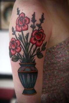 alice carrier, anatomy tattoo, portland | Tattoo | Pinterest ...