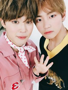 Uploaded by love BTS. Find images and videos about kpop, bts and v on We Heart It - the app to get lost in what you love. Seokjin, Namjoon, Bts Jimin, Bts Bangtan Boy, Suga Suga, Jikook, V Taehyung, Yoonmin, K Pop