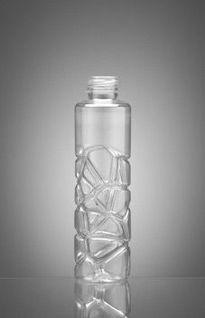 Image result for bottle concept design