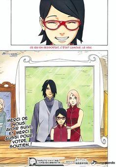 Naruto gaiden Naruto Gaiden Manga, Naruto Uzumaki, Naruto Sasuke Sakura, Sakura Haruno, Anime Naruto, Naruhina, Shikatema, Kakashi, All Anime
