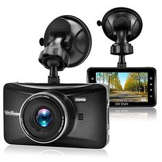 Shop For Cheap 170° Auto Car Dvr Wide Angle Dash Cam Video Recorder Adas G-sensor Mini 1080p We Take Customers As Our Gods Rear View Monitors/cams & Kits