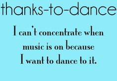 Thanks To Dance!  Get some new dance attire or take some dance lessons at Loretta's in Keego Harbor, MI!  If you'd like more information just give us a call at (248) 738-9496 or visit our website www.lorettasdanceboutique.com!