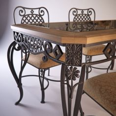 Table forged 03_PrevP.jpgb0d74f64-66ad-4bb9-beaa-ac68dac69aeaOriginal.jpg (1200×1200)