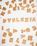 Special Education Advisor: The Lowdown on Dyslexia-FAQs, books, advice, etc. Pinned by SOS Inc. Resources. Follow all our boards at pinterest.com/sostherapy for therapy resources.