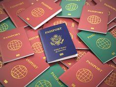 Paranaenses já podem solicitar visto no consulado americano de Porto Alegre