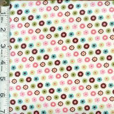 11$ Fabric Shack, Store, Larger, Shop