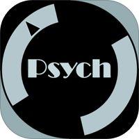 Psych by Christian Baumgartner