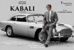 Kabali full movie, Kabali Full Movie Download, Kabali movie download, Kabali Full Movie online, Kabali download film, Kabali Full Movie Free Download
