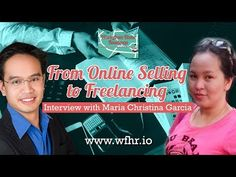 🔴 From Online Selling to Freelancing Online Earning, Selling Online, Graveyard Shift, Fluent English, Job Work, English Online, Free Courses, Inspirational Videos, Work From Home Jobs