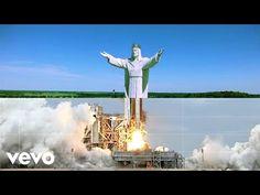 (26) Cassius, Pharell Williams - Go Up ft. Cat Power - YouTube