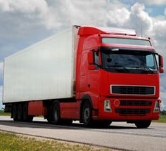 Create your trucking business by the means of #Commercial Truck #Finance in order to build the transportation and distribution methodology of the merchandise across the country at the most direct rates.