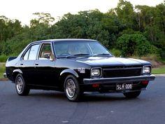 Aussie V8 | Holden - Ford | Australian V8 Engine Community Australian Muscle Cars, Aussie Muscle Cars, Big Girl Toys, Girls Toys, General Motors, Muscles, Cool Cars, Engine, Cruise