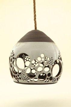 Heather Levine #ceramic