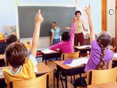 A Relação da Escola x Classe Social | Cultura - Cultura Mix