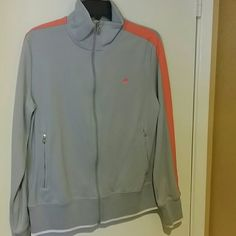 Nike jacket Long sleeve sportswear Nike  Jackets & Coats