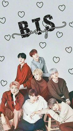 Are you ARMY? Or are you just keen on k-pop? How Well Do You Know The most popular group of South Korea, the group BangTan Boys. or superstar BTS, Are you a true bts fan, find out now if you can clear this game. Bts Group Picture, Bts Group Photos, Foto Bts, Bts Jungkook, K Pop, Photowall Ideas, V Bts Wallpaper, Bts Group Photo Wallpaper, Applis Photo