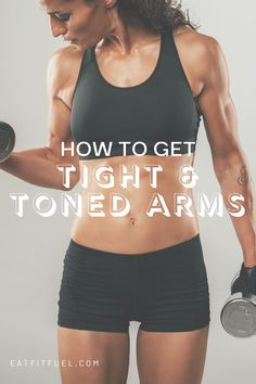 You can have the strong arms with a workout at home. An easy to follow at home workout to get the toned arm muscles you are looking for. A free at home workout video to help you reach your exercise and weight loss goals.   #WorkoutVideo #AtHomeWorkout #ArmWorkout Arm Workouts At Home, Home Workout Videos, Fun Workouts, Exercise Routines, Quick Full Body Workout, Weight Training For Beginners, Forearm Workout, Body Rock Tv, Exercises
