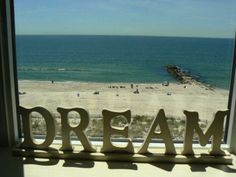 We all deserve to live out our dreams! www.CariMurphy.com