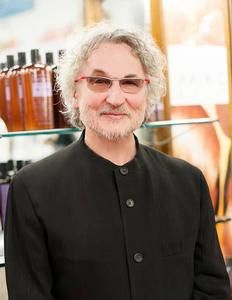 Horst Rechelbacher, Founder of Aveda and Intelligent Nutrients, Dies