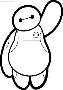 Sayfaboyama Adli Kullanicinin Sayfa Boyama Panosundaki Pin Doodle Desenleri 6 Super Kahraman Disney