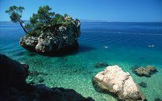 Crikvenica Croatia