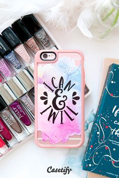 Click through to see more iPhone 6/6S #Protective Case designs by Jande Laulu >>> https://www.casetify.com/jande9/collection #pastel #phonecase   @casetify