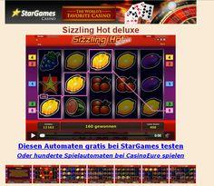 http://www.sizzlinghotdeluxe.info/zitronen.html - Sizzling Hot Have a look at our website. https://www.facebook.com/bestfiver/posts/1426185364261101
