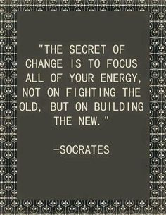 Positive Quotes : Life Quotes Best 377 Motivational Inspirational Quotes for success 2 - Hall Of Quotes Motivacional Quotes, Quotable Quotes, Wisdom Quotes, Quotes To Live By, Bad Dreams Quotes, Socrates Quotes, Door Quotes, Peace Quotes, Change Quotes