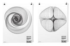 Spiro-posters2