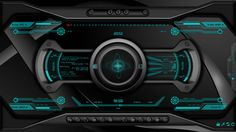 Short story : The original is the awesome creation T-r-a-n-f-o-r-m-e-x_Rainmeter skin by blackeye-beast. One day my friend at office asked me to modify . T-R-A-N-F-O-R-M-E-X mod Windows 10, Login Page Design, Fantasy Logo, Android Phone Wallpaper, Youtube Channel Art, Dungeon Maps, User Interface Design, Art Logo, Game Design