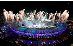 <LIVE Coverage> live stream of Rugby world cup 2015 Live Opening Ceremony