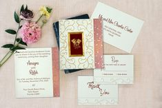 Allow your guests to get a taste of the terrific atmosphere that your wedding day will create with the A2zWeddingCards dazzling series of Indian Wedding Invitations designs.  #A2zWeddingCards #indianweddingcards #indianweddinginvitations #indianweddinginvites #weddinginvites #weddingcards #weddinginvitationcards #onlineweddingcards #onlineweddinginvitations Indian Wedding Invitation Cards, Traditional Wedding Invitations, Indian Wedding Invitations, Wedding Invitation Design, Wedding Stationery, Muslim Wedding Cards, Indian Wedding Cards, Wedding Card Design, Walks