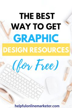 Being a graphic designer, you require to go with some freelance work to enhance your skills and earn money. By selecting to end up being a freelance . Graphic Design Tools, Graphic Design Tutorials, Tool Design, Graphic Design Inspiration, Free Graphic Design Software, Design Posters, Logo Design Tips, Design Layouts, Graphic Design Projects