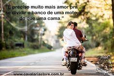 www.cavalariastore.com.br