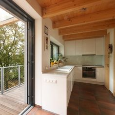 Miminalisticka kuchyňa Interior Design Living Room, Living Room Decor, Bedroom Decor, Sustainable Design, Design Trends, Kitchen Decor, Inspiration, Home Decor, Drawing Room Decoration