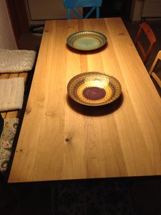 Butcher Block Cutting Board, Kitchen, Home, Steel, Cooking, Kitchens, Ad Home, Homes, Cuisine