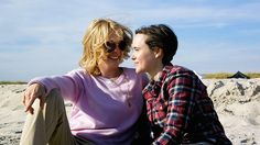 'Freeheld' review: Page and Moore put faces to domestic partnership cause