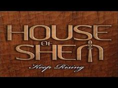 House Of Shem - What About The Children (NZ)