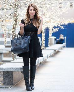 where can i buy celine handbags online - Celine Bags on Pinterest | Celine, Celine Bag and Envelope Clutch