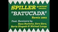 Spiller - Batucada (Remix 2002) (Elusive Samba Vocal) バトゥカーダのリミックス盤です何故か寒くなってくると耳がラテン方面に向かいます; #もうすぐグラビの世界に戻ります #spiller #batucada #elusivesambavocal #samba #NitelistMusic #Nitelist #Electronic #Latin #House #latinhouse #music #latinmusic #instadaily #Remix #BorisDlugosch #バトゥカーダ #12inch #12inchvinyl #33rpm #vinyl #vinylcollection #vinyljunkie #vinylcollector #vinylgram #vinyloftheday #instavinyl #レコード #レコードジャケット