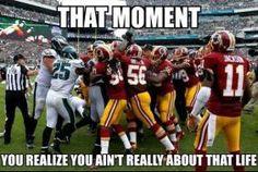 Eagles backup burns DeSean Jackson in hilarious tweet photo   Comcast SportsNet Philadelphia