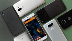 Poll: what is the best smartphone of - Latest Android Version Updates Galaxy Note, Galaxy J5, Samsung Galaxy, Smartphone Price, Best Smartphone, 9 Mm, Nouvel Iphone, Iphone 6, Smartphone