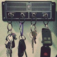 snygo_files003-pluginz-keychains
