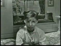 """""""Pink Shoe Laces"""" - Dodie Stevens (1959)"""