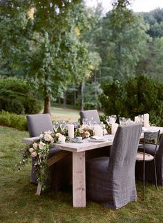 Creative Direction & Design: Lora Kelley | Floral Design & Styling: Mallory Joyce  | Photographer: Eric Kelley | Table, Chairs & Tableware: Roxie Daisy